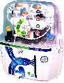 Aquafresh Uultra SGR Swift Original Water Purifier
