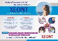 XEONT Tablets