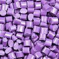 Purple Additive Masterbatches