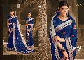 Mangalam Fancy Sarees