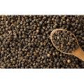 Cooking Black Pepper