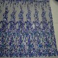 EMBROIDERY FABRIC FOR TEXTILE AND GARMENT