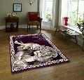 high quality Cotton Carpets