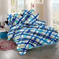 Style Maniac Melody Bombay Dying King Size Cotton Comfort Double bedsheet