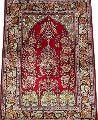 Silk Heritage Carpets