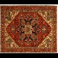 Wool Heritage Carpets
