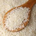 Natural White Non Basmati Rice