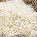 Sugandha White Basmati Rice