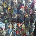 200 Ml Pet Bottles Scrap