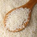 Pusa 01 Basmati Rice