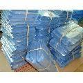 Transparent Shrink Bags