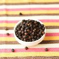Indian Organic Black Pepper
