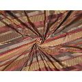 Silk Taffeta Fabric dark browns