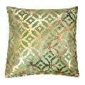 Vintage Decorative Bed Pillow Covers