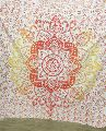 Ethnic Queen Tapestries