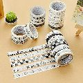 Korea Stationary Creative Decorative Tape