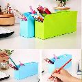 Multisection Storage Organiser Box
