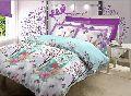 Glow Bed Sheet Set