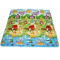 Printable Children Baby Play Floor Playing Mat