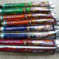 Henna Mehendi Colour Tube