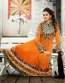 Bollywood Designer Salwar Kameez Pakistani Party Wear Salwar Suit