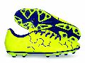 Ditmar Soccer Shoes