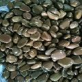 Polished Agate Stone Pebbles