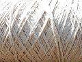 Organic Skal Certified Cotton Yarn