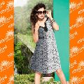 indian pakistani designer long kurtis for girls