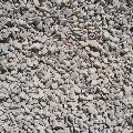 6mm Stone Chips