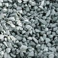 12mm Stone Chips