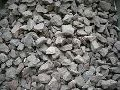 15mm Stone Chips