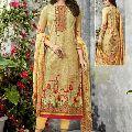 Cambric Cotton Karachi Salwar kameez Ladies Suits