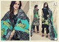 Marina Alok Suits