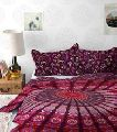 Indian hippie duvet covers quilt covers