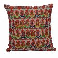 Cushion Covers Decorative