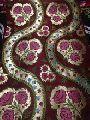 Geyanta Brocade Fabric