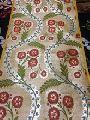 Gyasar Brocade Fabric