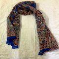 women stylish printing scarves