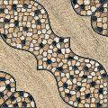 Stona Wood Cornsilk Tiles
