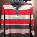 GENTS WINTER SWEATER
