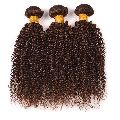 Remy Brown human hair
