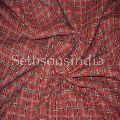 Woolen-Milton-Tweed-Fabric