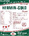 Harmin Gold Super Mineral Mixture
