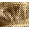 Brass Wire For Mesh