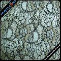 High Quality Cotton Nylon blend fabric