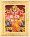 1520 Religious Photo Frame