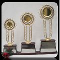 Premium Sports Trophy