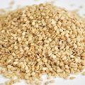 Organic Sesame Seeds
