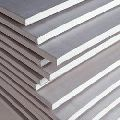 Thermal Insulated Gypsum Board
